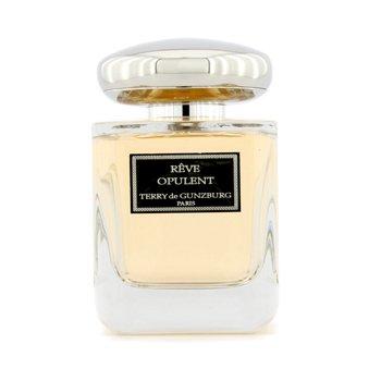 By Terry Reve Opulent Eau De Parfum Spray  100ml/3.4oz