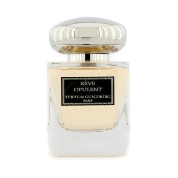 By Terry Reve Opulent Eau De Parfum Spray 50ml/1.7oz