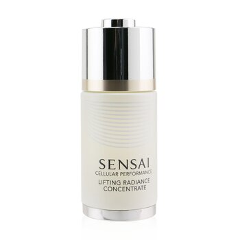 KaneboSensai Cellular Performance Lifting Radiance Concentrate 40ml/1.3oz