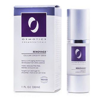 OsmoticsRenovage Cellular Serum Antienvejecimiento 30ml/1oz