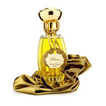 Annick GoutalTubereuse Eau De Parfum Spray 50ml/1.7oz