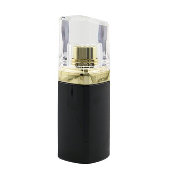 Hugo BossBoss Nuit Pour Femme Eau De Parfum Spray 30ml/1oz