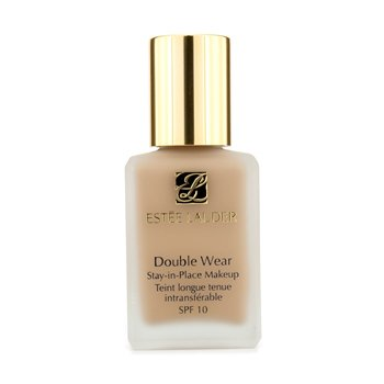 Estee Lauder Double Wear Stay In Place Makeup SPF 10 - No. 04 Pebble (3C1) 30ml/1oz