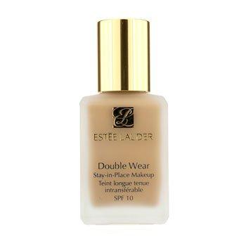 Estee Lauder Double Wear Stay In Place Makeup SPF 10 - No. 05 Shell Beige (4W1) 30ml/1oz
