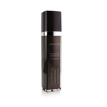 Pevonia BotanicaLigne Power Repair Hydrating Cleanser 120ml/4oz