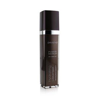Pevonia BotanicaLigne Power Desmaquillador Hidratante Reparador 120ml/4oz