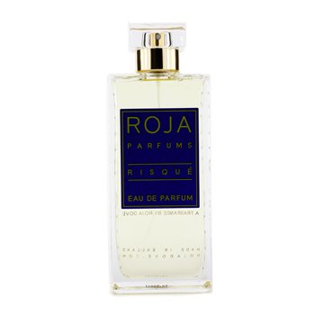 Roja Dove Risque Eau De Parfum Spray  100ml/3.4oz