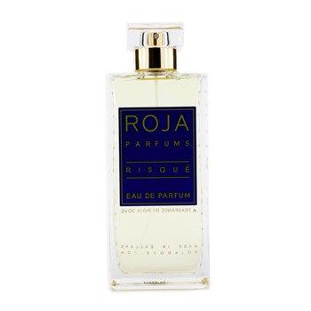туалетная вода и духи Roja Dove скидки на парфюм Parfumberryru