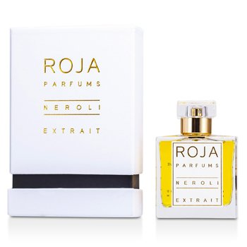 Roja Dove Neroli Extrait Spray  50ml/1.7oz