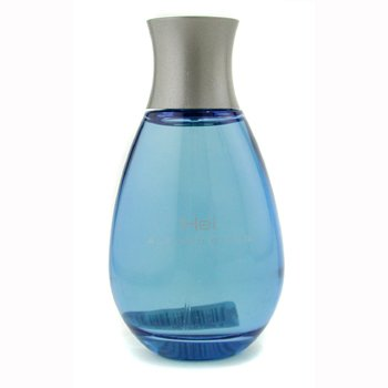 Alfred Sung Hei Eau De Toilette Spray (Unboxed)  50ml/1.7oz