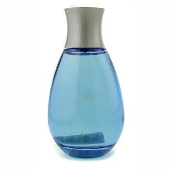 Alfred Sung Hei Eau De Toilette Spray (Unboxed) 50ml/1.7oz