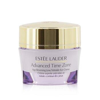 Купить Advanced Time Zone Антивозрастной Крем для Век против Морщин/Линий 15ml/0.5oz, Estee Lauder