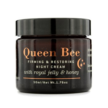 ApivitaQueen Bee Crema de Noche Restauradora & Reafirmante 50ml/1.76oz