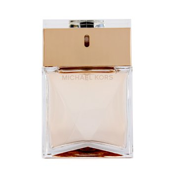 Michael Kors Gold Rose Edition Eau De Parfum Spray  50ml/1.7oz
