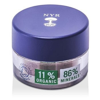 Neal's Yard Remedies Minerals Sombra de Ojos - #22 Barey  1g/0.03oz