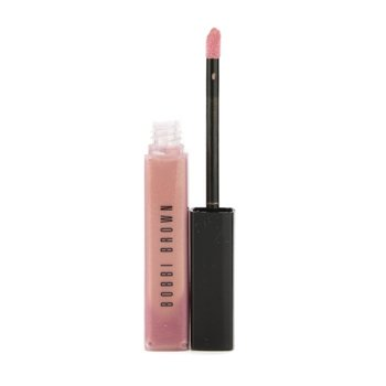Bobbi Brown Rich Color Gloss New Packaging  16 Pink Gold  Bobbi Brown  Lip Color  Rich Color Gloss New P at Sears.com