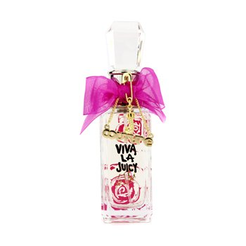 Juicy CoutureViva La Juicy La Fleur Eau De Toilette Spray 40ml/1.3oz
