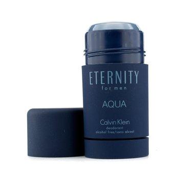 Calvin KleinEternity Aqua Deodorant Stick 75g/2.6oz