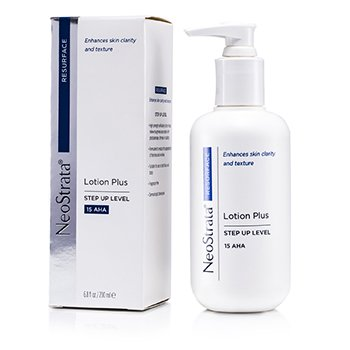 NeostrataLoci�n Plus 200ml/6.8oz