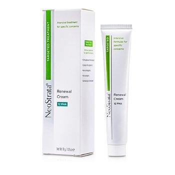 NeostrataRenewal Cream 30g/1.05oz