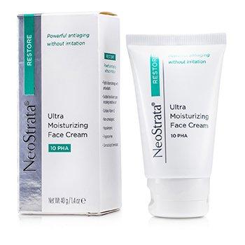 Neostrata Ultra Moisturizing Face Cream  40g/1.4oz