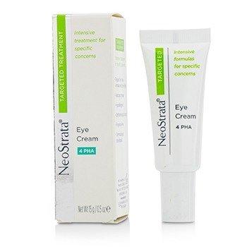 Neostrata Crema de Ojos  15g/0.5oz