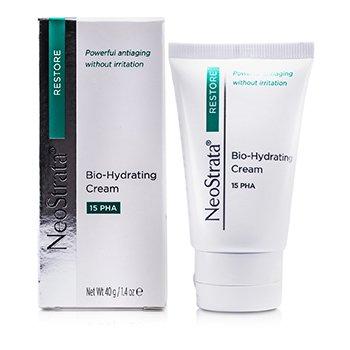 Neostrata Crema Bio Hidratante  40g/1.4oz