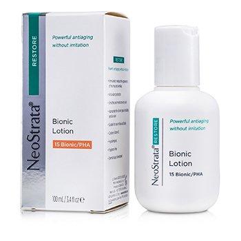 NeostrataBioinic Loci�n 100ml/3.4oz