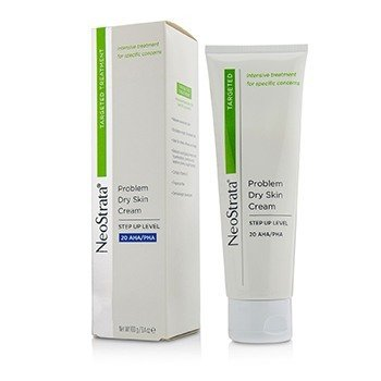 NeostrataProblem Dry Skin Cream 100ml/3.4oz