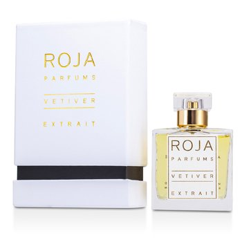 Roja Dove Vetiver Extrait Spray  50ml/1.7oz