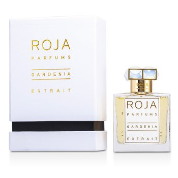 Roja Dove Gardenia Extrait Vap.  50ml/1.7oz