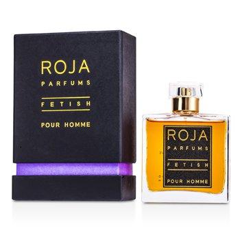 Roja Dove Fetish Pour Homme Eau De Parfum Spray  100ml/3.4oz
