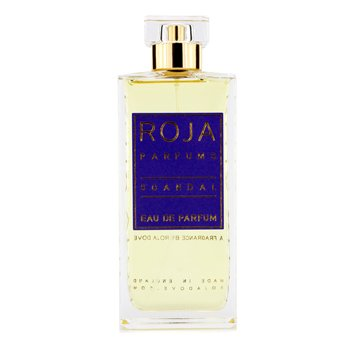 Roja Dove Scandal Eau De Parfum Spray  100ml/3.4oz