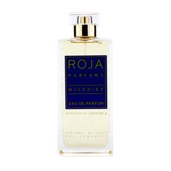 Roja DoveMischief Eau De Parfum Vap. 100ml/3.4oz