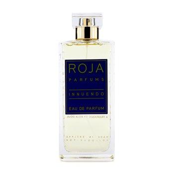 Roja DoveInnuendo Eau De Parfum Vap. 100ml/3.4oz