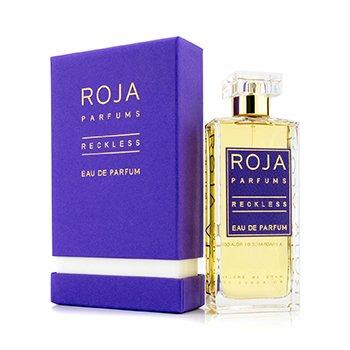 Roja DoveReckless Eau De Parfum Vap. 100ml/3.4oz