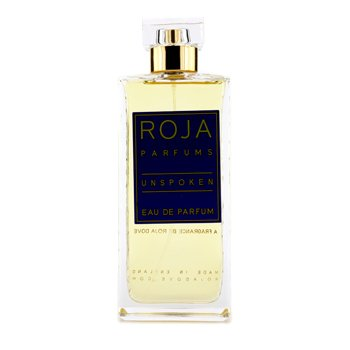 Roja Dove Unspoken Eau De Parfum Spray  100ml/3.4oz