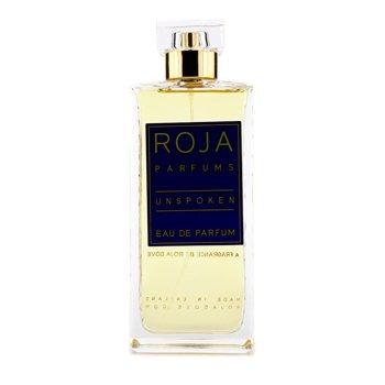 Roja DoveUnspoken Eau De Parfum Vap. 100ml/3.4oz