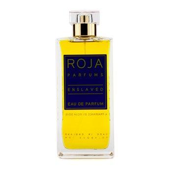 Roja DoveEnslaved Eau De Parfum Vap. 100ml/3.4oz