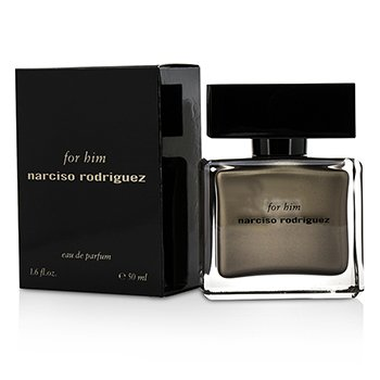 Narciso Rodriguez For Him Eau De Parfum Spray  50ml/1.6oz
