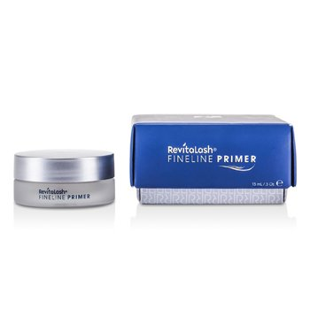 RevitaLash Revitalash FineLine Primer  15ml/0.5oz
