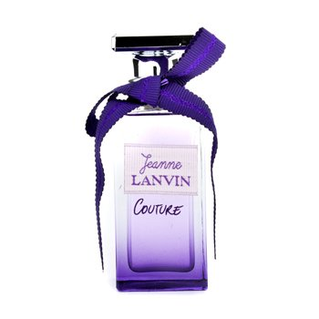 Lanvin Jeanne Lanvin Couture Eau De Parfum Spray  50ml/1.7oz