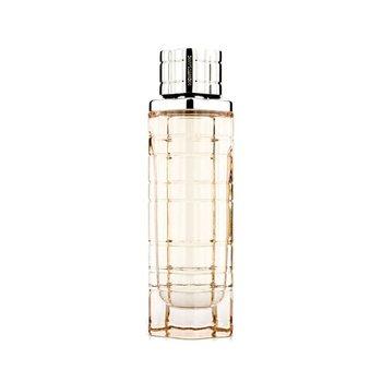 Mont BlancLegend Pour Femme Eau De Parfum Spray 75ml/2.5oz