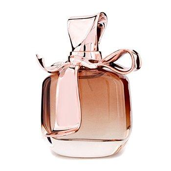 mademoiselle ricci gift set 80ml und 200 ml