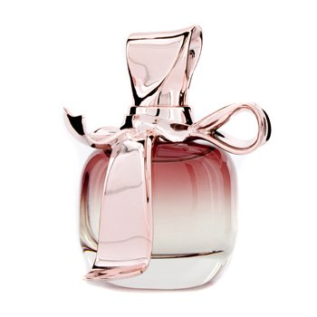 Nina Ricci Mademoiselle Ricci Eau De Parfum Spray  50ml/1.7oz