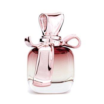 Nina Ricci Mademoiselle Ricci Eau De Parfum Spray  30ml/1oz