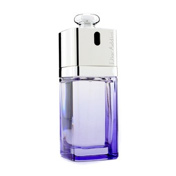 Christian Dior Addict Eau Sensuelle Eau De Toilette Spray  50ml/1.7oz