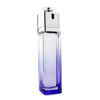 Christian Dior Addict Eau Sensuelle Eau De Toilette Spray  100ml/3.3oz