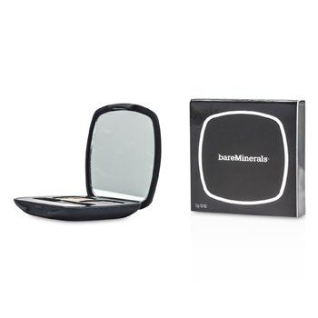 Bare Escentuals BareMinerals Ready Eyeshadow 2.0 - The Cliff Hanger (# Suspense, # Awe)  3g/0.1oz