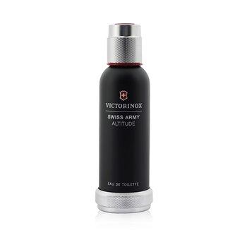 Victorinox Altitude Eau De Toilette Spray (New Packaging) 100ml/3.4oz